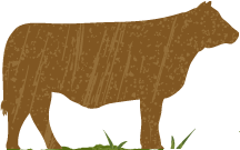 footer-cow